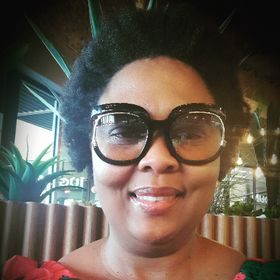 Bomikazi Nkolongwane