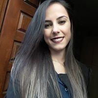 Juliane Luzzi
