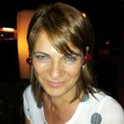 Sonia Comarella