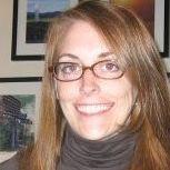 Julieann Covino