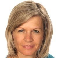 Hana Kolářová