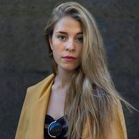 Maud Grøttland