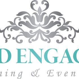 Detailed Engagements