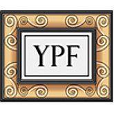 YourPictureFrames.com