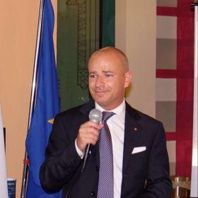 Lorenzo Giuliodori