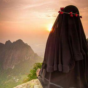 Muslimah An Ukhtii