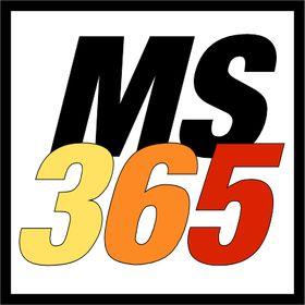 Motorsport365