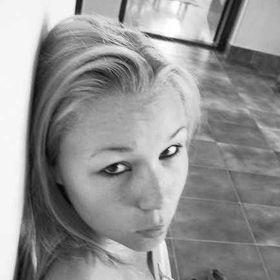 Krisztina Bors
