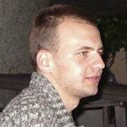 Zoltán János Jánosi