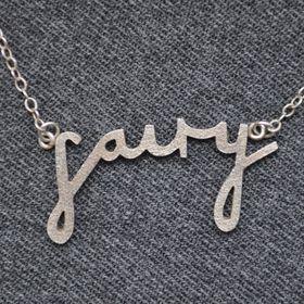 Fairy V