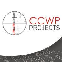 CCWP Projects (Pty) Ltd