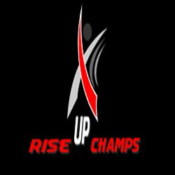 Rise Up Champs