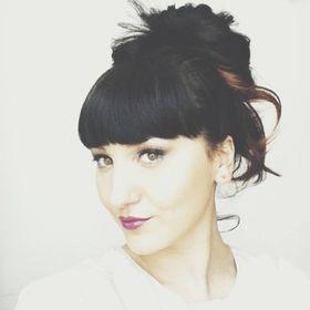 Ioana Melencu