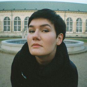 Olga Jabłońska