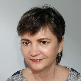 Florina Cozma