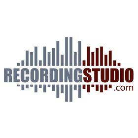 RecordingStudio.com