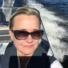 Karina Lopperi