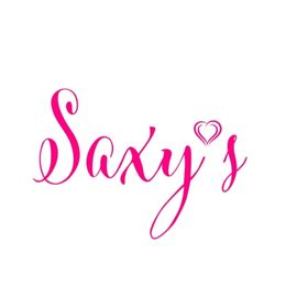 Saxy's