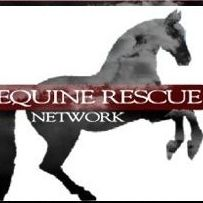 EquineRescueNetwork and Hope4Horses