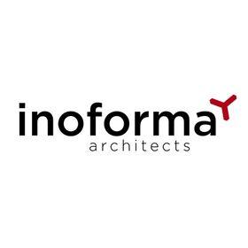 INOFORMA architects
