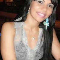 Sandréia Abreu