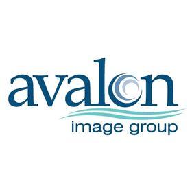 Avalon Image Group