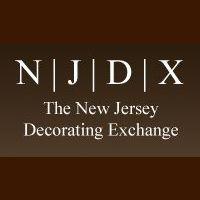 NJDX New Jersey Decorating Exchange