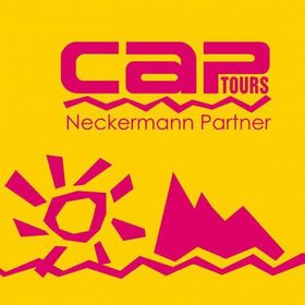 Cap Tours