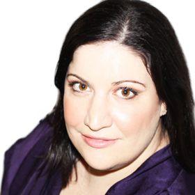 Natalie Alaimo
