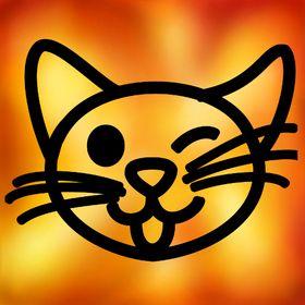 Wild Kitties Club