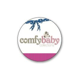 Comfy Baby Collections