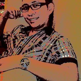 Denny Mohamad