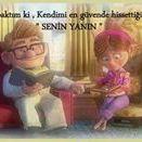 Metin Fatoş