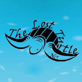 The Lost Turtle NC