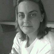 Bridget Turner