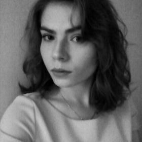 Aleksandra Tymińska