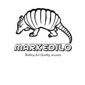 MARKEDILO