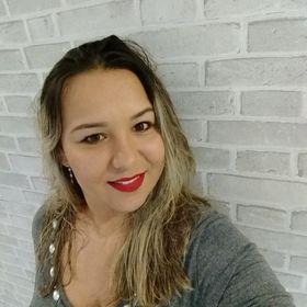 Ivone Jardim