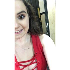 Shannon Reeves-Jones
