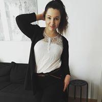 Annika Mankinen