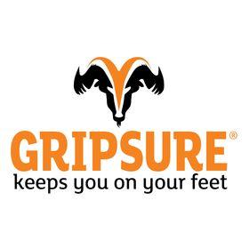 Gripsure (UK) Ltd