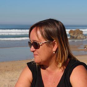 Nadine Picouleau