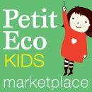 Petit Eco Kids