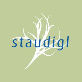 Staudigl - Reformhaus und Naturparfumerie