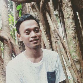 Nurman Amirudin