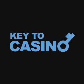 Key To Casino