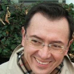 José Manuel Lage