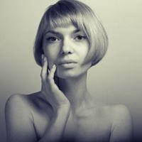Виктория Тетерева