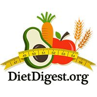 Diet Digest