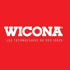 WICONA France